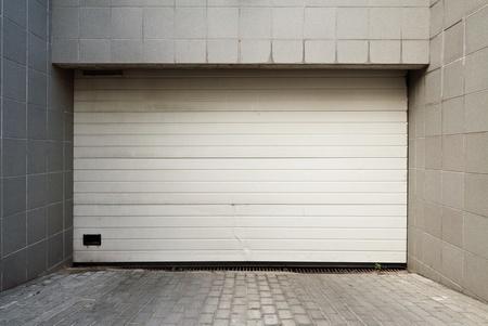 Vergütungsbaustein Garagenmiete