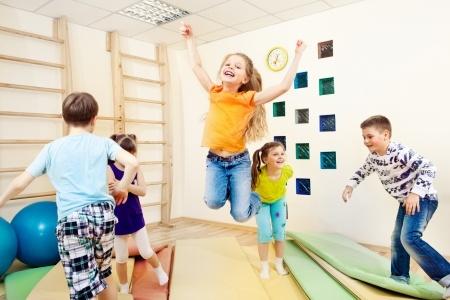 Vergütungsbaustein Kindergartengeld