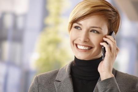 Vergütungsbaustein Telefonpauschale