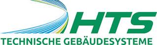 HTS Technische Gebäudesysteme, Ludwigshafen