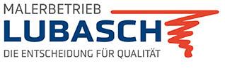 Lubasch Malerbetrieb, Neuhofen