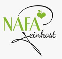 NAFA Feinkost, Neuhofen