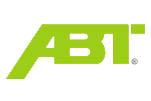 ABT e-Line GmbH, Kempten