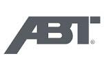 ABT Sportsline GmbH, Kempten
