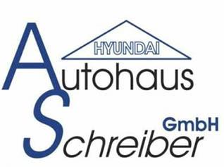 Autohaus Schreiber Karlsruhe