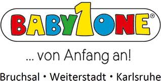 Babyone Bruchsal, Weiterstadt, Karlsruhe