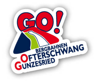 Bergbahnen Ofterschwang Gunzesried