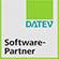 DATEV Software-Partner