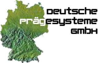 Deutsche Prägesysteme