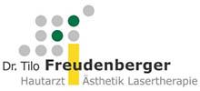 Dr. Freudenberger