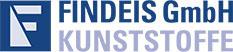 Findeis GmbH