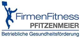 Firmenfitness Pfitzenmeier