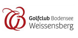 Golfclub Weissensberg