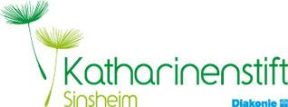 Katharinenstift