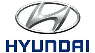 Hyundai Rellingen