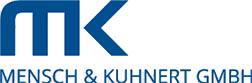 Mensch und Kuhnert