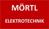 Mörtl Elektrotechnik, Kempten