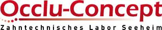 Occlu-Concept