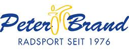 Peter Brand Radsport, Wiesloch