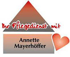 Pflegedienst Annette Mayerhöffer