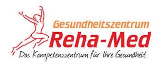 Gesundheitszentrum Reha-Med