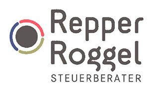 Repper Roggel Sinsheim
